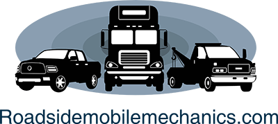 List Your Business - Roadside Mobile Auto Mechanics