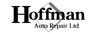 Hoffman Auto Repair in Canal Winchester,Ohio (614)8330792