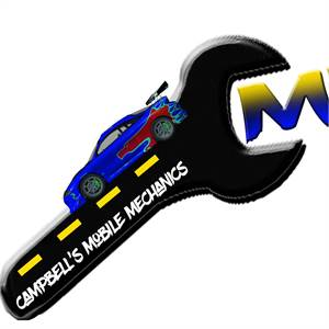 Campbell's Mobile Repairs in Milwaukee (414)8075297