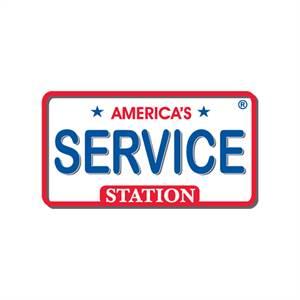 America's Service Station