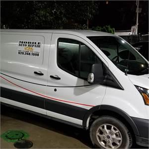 Mobile Auto Repair New York City (929)2681998