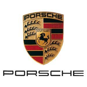 Manhattan Motorcars Porsche