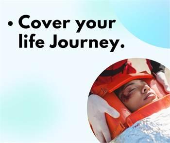 Altra Insurance Services Inc.