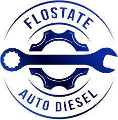 FloState Auto Diesel Repair St Cloud Fl (407)9794101