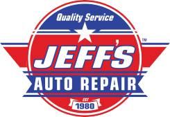 Welcome to Windermere's Best Auto Repair - Jeff's Auto Repairs (206)2315809