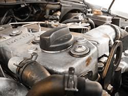 Mobile Auto Clinic - Mobile Mechanic Service (512)5012895