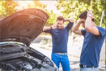 Chicago mobile  car repair Listings