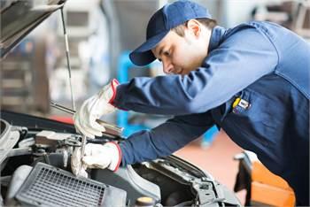 Emergency Car Repair Mechanics