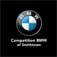 Competition BMW of Smithtown Competition BMW of Smithtown