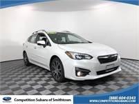 Competition Subaru of Smithtown competition subaru