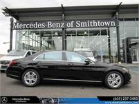 Mercedes-Benz of Smithtown mbof smithtown