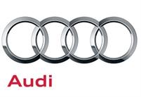 Classic Audi Classic Audi
