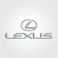 Prestige Lexus of Ramsey Prestige Lexus