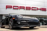 Porsche Huntington Porsche Huntington