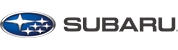 Rye Subaru Rye Subaru