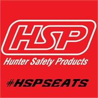 Hunter Safety products Hunter Safety Products