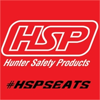 Hunter Safety products Hunter Safety Products