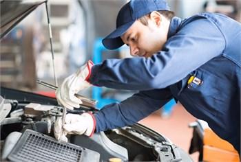 Auto Mechanic of the Year - Car Repairs 2019