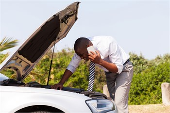 Mobile Auto Mechanics that comes to your Location